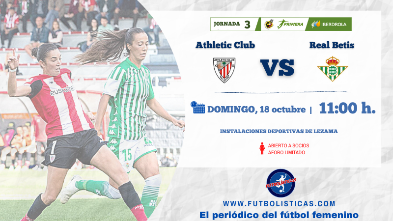 Athletic-Club-Real-Betis-previa